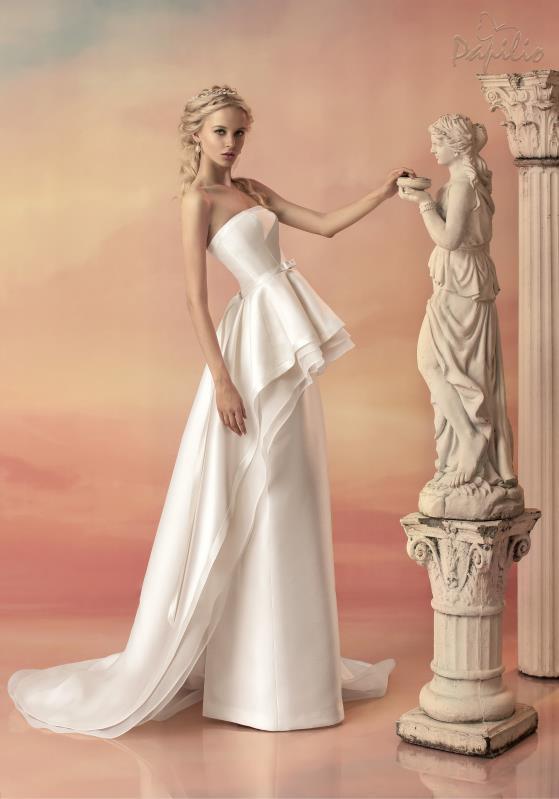 Dresses 2015